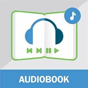 Audiobook Aula de Administração Financeira, Finanças Públicas e Economia Brasileira – MP3 – Download